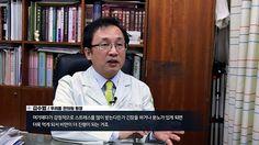인류의 적 비만의 예방법-시선뉴스 건강프라임  Obesity treatments-sisunnews