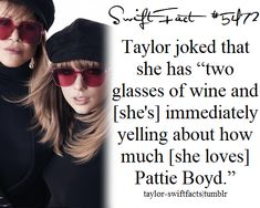 taylor swift facts Taylor Swift Blog, Taylor Swift Hair, Taylor Swift Facts, Taylor Alison Swift, 5sos Facts, Jane Asher, Red Taylor, Faith Hill, Jesy Nelson
