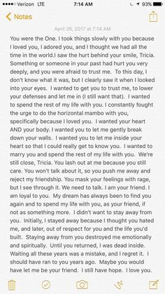 Bae Quotes, Boyfriend Quotes, Mood Quotes, Texts To Boyfriend, Cute Things To Say To Your Boyfriend, Cute Messages For Boyfriend, Love Letters To Your Boyfriend, Relationship Paragraphs, Cute Relationship Texts