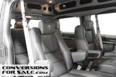 http://www.conversionsforsale.com/4314-2015-ford-transit-explorer-conversion-van/details.html
