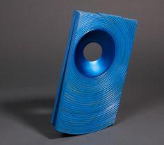 darrell copeland - Artwork - Sculptural Turnings