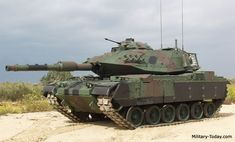 main+battle+tanks | The Sabra main battle tank is a modernized version of the M60A3 ...