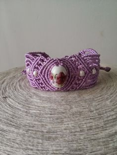 fieldguard Macrame Jewelry, Macrame Bracelets, Knots, Jewelery, Belt, How To Make, Forget, Accessories, Ideas