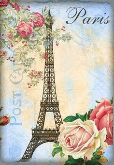 LAMINA PARIS 1