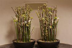 Parallel decoratief Cut Flowers, Fresh Flowers, Chinese New Year Flower, Corporate Flowers, Bouquet, Church Flowers, Floral Arrangements, Flower Arrangement, Floral Design