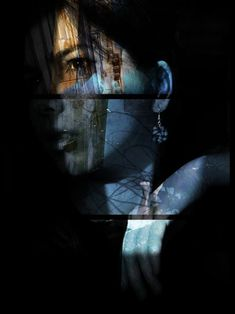 Original Portrait Photography by Daniela Mihai Digital Photography, Portrait Photography, Black Shadow, Buy Art, Paper Art, Saatchi Art, Original Art, Street Portrait, The Originals
