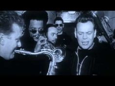 UB40 - (I Can't Help) Falling In Love With You | 90s music | reggae music