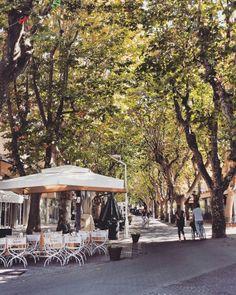 Bellaria-Igea Marina in Emilia-Romagna
