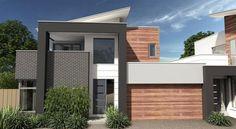 Throw Back Thursday to our Sunningdale Project in Mornington.  Design by Little Brick Studio #littlebrickstudio #morningtonpeninsula  #3dimage  - - - - - - - - - - - #designer #interiordesign #art #interior #architecture #buildingdesign #design #construction #homedesign #lifestyle #style #decorating #urban #building #architexture #homedecor #home #decor #decoration #realestate #luxury #homes #property #architects #designinspo  #mornington