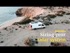 Everything you need to know about van life. The DIY guide to solar electricity, bathroom, kitchen, camping, budgeting and living on the road. Van Conversion Guide, Van Conversion Interior, Truck Camping, Go Camping, Diy Camper, Camper Van, Best Campervan, Living On The Road, Life Guide