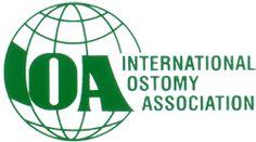 Ostomy, Ileostomy, Colostomy, Urostomy - International Ostomy Association