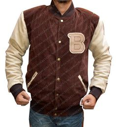 Shop this amazing hotline miami bomber jacket from video game Pay Day 2 Hotline Miami . Grab your miami letterman jacket today! Miami Outfits, Payday 2, Grace To You, New Years Sales, Get It Now, Cool Jackets, Bomber Jacket, Sale Sale, Free Shipping