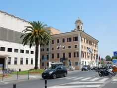 LIVORNO, Italy - so incredible how LIVORNO was rebuilt Street View, The Incredibles, Italy, Places, Blog, Travel, Life, Lugares, Viajes