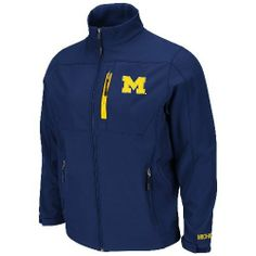 Best Michigan Wolverines NCAA 2013 Yukon Premium Jacket - Blue Discount !! - http://buynowbestdeal.com/37439/best-michigan-wolverines-ncaa-2013-yukon-premium-jacket-blue-discount/?utm_source=PNutm_medium=pinterestutm_campaign=SNAP%2Bfrom%2BCollege+Memorabilia%2C+NCAA+Sports+Memorabilia - College Apparel, College Gear, College Shop, Jackets, NCAA, NCAA Fan Shop, Ncaa Sports Souvenirs, NCAA Jackets, Unknown