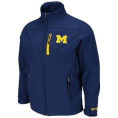 Best Michigan Wolverines NCAA 2013 Yukon Premium Jacket - Blue Discount !! - http://buynowbestdeal.com/37439/best-michigan-wolverines-ncaa-2013-yukon-premium-jacket-blue-discount/?utm_source=PNutm_medium=pinterestutm_campaign=SNAP%2Bfrom%2BCollege+Memorabilia%2C+NCAA+Sports+Memorabilia - College Apparel, College Gear, College Shop, Jackets, NCAA, NCAA Fan Shop, Ncaa Sports Souvenirs, NCAAJackets, Unknown