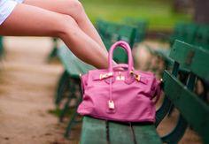 -pink birkin-