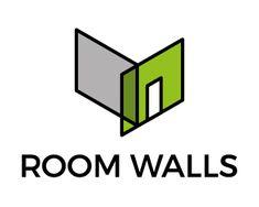 Logo Design - Room walls