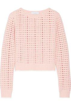 NARCISO RODRIGUEZ . #narcisorodriguez #cloth #knitwear