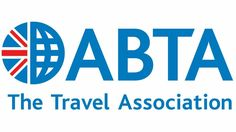 ABTA (Association of British Travel Agents): UK travel trade association for tour operators and travel agents.