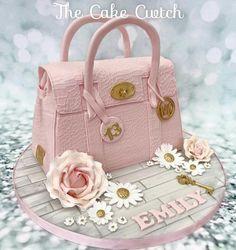 Rosa handtasche                                                       …