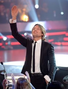 Keith Urban Photos - 'American Idol' XIV Grand Finale - Show - Zimbio
