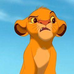 Read simba+nala from the story matching icons. Arte Disney, Disney Art, Disney Magic, Disney Pixar, All Disney Movies, Disney Characters, Simba E Nala, Lion King Series, Lion King Pictures