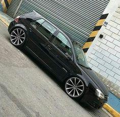 Volkswagen Germany, Volkswagen Golf, Vw Mk4, Mk1, Tyler The Creator Shirt, Golf Tyler, Golf 4, Cars, Vehicles