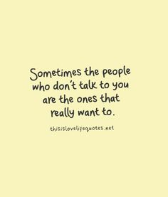 thisislovelifequotes.net - Looking for Love #Quotes, Life Quotes, #Quote, and #Cute Quotes for Girl and Boy? Then Go visit Quotable Quotes, True Quotes, Words Quotes, Best Quotes, Sayings, Teenager Quotes About Life, Feeling Hopeless, Short Words, Life Quotes To Live By