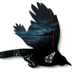penny howard artist - Google Search
