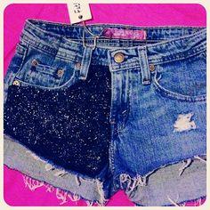 <3 sparkles