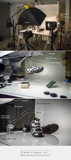 Lighting Infographics or schemes – Infografía o Esquema de Iluminación. #Infographics  #Photography #Foto #Lighting schemes  #Flash #Tips  #Setup #Flash  #Infografía #Fotografía #Foto #Trucos #esquema Iluminación # Flash #studio photography set up tip