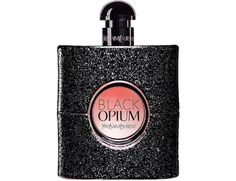 YSL black opium (Eau de parfum, 90ml) - Galaxus Sephora, Parfum Yves Saint Laurent, The Perfume Shop, Ysl Black Opium, Fragrance Direct, Ysl Beauty, Coco Mademoiselle, New Fragrances, Vanilla