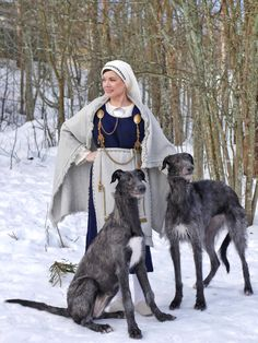 Folk Clothing, Medieval Clothing, Folk Costume, Costumes, Fig Leaves, Figure Skating Dresses, Narnia, Folklore, Finland