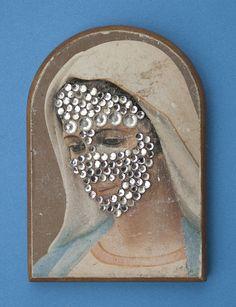 Mary #saints#mary#prayer