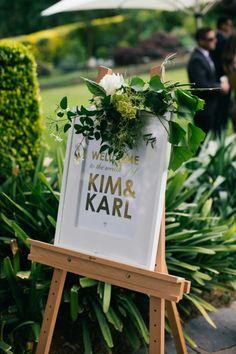 The Lane Kim & Karl