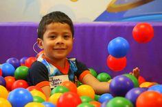 Invita DIF Tamaulipas a campaña de implantes cocleares