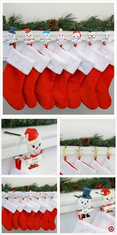 School Christmas Party, Office Holiday Party, Christmas Pjs, Christmas Hacks, Christmas Sewing, Diy Christmas Gifts, All Things Christmas, Christmas Stockings, Christmas Ornaments