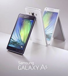 "Fantechnology: Samsung ""A Stories"": gli influencer si raccontano ..."