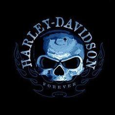 dark skulls - Google Search