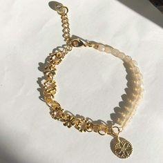 Bracelets, Gold, Jewelry, Jewelry Designer, Jewlery, Jewerly, Schmuck, Jewels, Jewelery