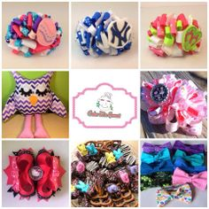 https://www.facebook.com/colormesweetny Www.Etsy.com/your/shops/colormesweetLINY