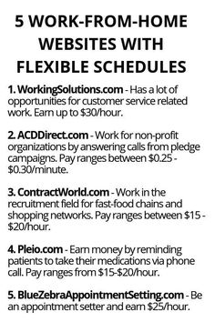 How to Generate Income From the Internet - 5 Work-From-Home Websites With Flexible Schedules - Wisdom Lives Here How to Generate Income From the Internet - Here's Your Opportunity To CLONE My Entire Proven Internet Business System Today! Ways To Earn Money, Earn Money From Home, Earn Money Online, Online Jobs, Money Saving Tips, Way To Make Money, Online Careers, Quick Money, Money Today