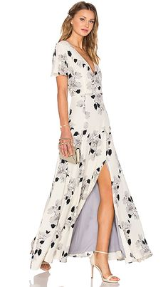 Shop for Privacy Please x Jamie Chung Rebecca Dress in Claudette at REVOLVE. Free 2-3 day shipping and returns, 30 day price match guarantee.