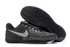 low priced 25ca2 0ba88 Men Kobe 12 Nike Basketball Shoe 425 Super Deals YxsDCy, Price   63.53 -  Jordan Shoes,Air Jordan,Air Jordan Shoes