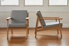 hrmccarthy | Reading Chair