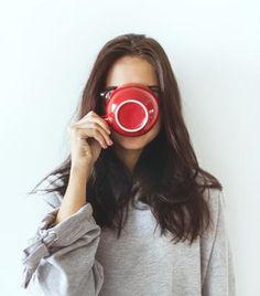 Buy Woman enjoying her morning coffee by Rawpixel on PhotoDune. Woman enjoying her morning coffee Coffee Break, Morning Coffee, Coffee Cup, China Slim Tea, Weight Loss Tea, Woman Reading, Detox Tea, Female Images, Mint