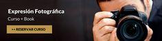 El curso de expresión fotográfica se realizará tanto en estudio de fotografía como en exteriores. También se trabajarán los posados en grupo. Cada alumno recibirá una selección de las mejores fotografías para la creación de su propio book. Reserva tu curso http://vanluymodels.com/cursos/curso-de-expresion-fotografica/