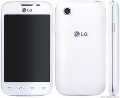 LG L40 Dual D170