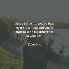 150 Beautiful good morning inspirational quotes and sayings. Welcome a brand new morning with a smile. Good Morning Inspirational Quotes, Good Morning Quotes, Motivational Quotes, Happy Thoughts, Deep Thoughts, Wake Up Quotes, Good Morning Texts, Life Is A Gift, Daily Quotes