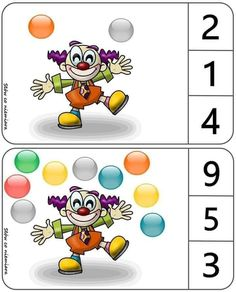 Games For Kids, Diy For Kids, Clown Crafts, Le Clown, Cicely Mary Barker, Workout For Beginners, Beginner Exercise, School Subjects, Carnival Costumes
